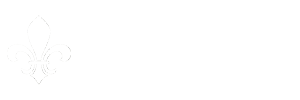 Logo: Visit the Canwick Parish Council home page